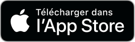 Download_on_the_App_Store_Badge_FR_blk_100517